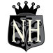 nazareth hall logo